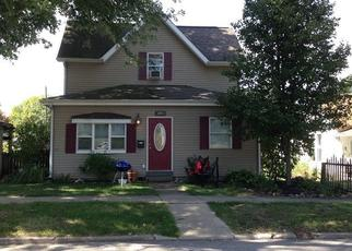 Pre Foreclosure in Lafayette 47904 N 20TH ST - Property ID: 1478894247