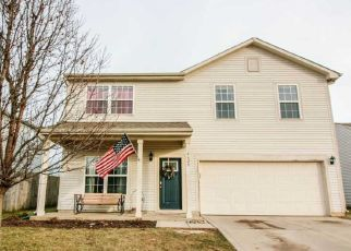 Pre Foreclosure in Lafayette 47909 CHIVALRY DR - Property ID: 1478904773