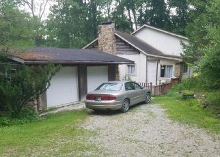 Pre Foreclosure in Nashville 47448 JACKSON BRANCH RIDGE RD - Property ID: 1478961708