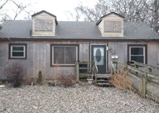 Pre Foreclosure in Indianapolis 46222 ROCKVILLE RD - Property ID: 1479000234