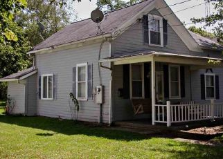 Pre Foreclosure in North Manchester 46962 S MILL ST - Property ID: 1479062437