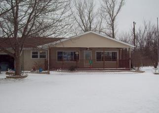 Pre Foreclosure in Michigan City 46360 DIVISION LN - Property ID: 1479112814