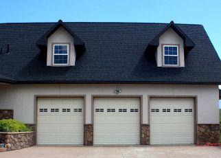 Pre Foreclosure in Salmon 83467 STARGAZER TRL - Property ID: 1479377341