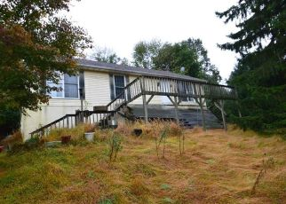 Pre Foreclosure in Califon 07830 PHILHOWER AVE - Property ID: 1479382148