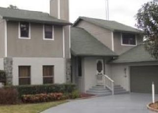 Pre Foreclosure in Lake Placid 33852 POPINJAY AVE - Property ID: 1479405369