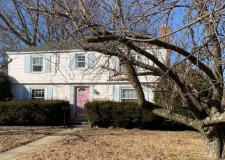 Pre Foreclosure in Springfield 01118 ALLEN ST - Property ID: 1479458363