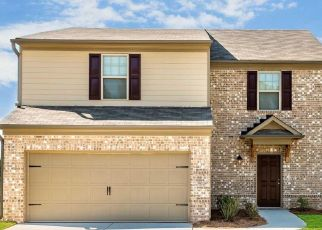 Pre Foreclosure in Dallas 30132 KELSO WAY - Property ID: 1479502154