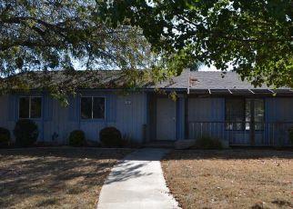 Pre Foreclosure in Coalinga 93210 S COALINGA ST - Property ID: 1479510932