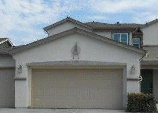 Pre Foreclosure in Fresno 93727 E FLORENCE AVE - Property ID: 1479521879