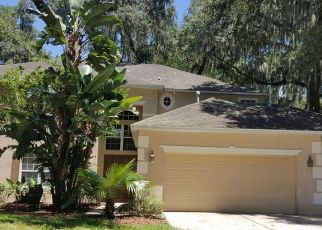 Pre Foreclosure in Seffner 33584 HICKORY FORK DR - Property ID: 1479544654