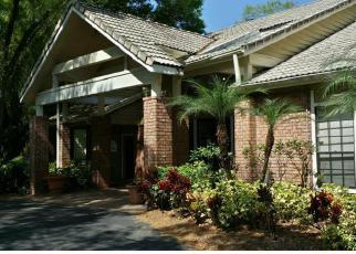 Pre Foreclosure in Tampa 33614 FANCY FINCH DR - Property ID: 1479552981