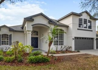 Pre Foreclosure in Valrico 33596 EASTMONTE DR - Property ID: 1479572680