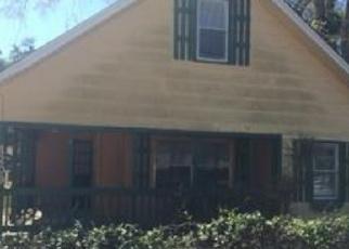 Pre Foreclosure in Palmetto 34221 6TH ST W - Property ID: 1479577495