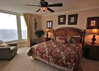 Pre Foreclosure in Panama City Beach 32413 FRONT BEACH RD - Property ID: 1479598520