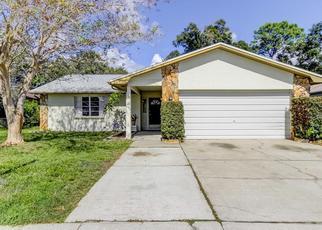 Pre Foreclosure in Largo 33771 LEXINGTON CT - Property ID: 1479609465