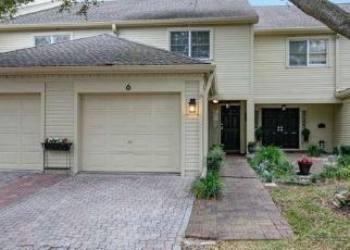 Pre Foreclosure in Clearwater 33756 PELICAN PL - Property ID: 1479610787