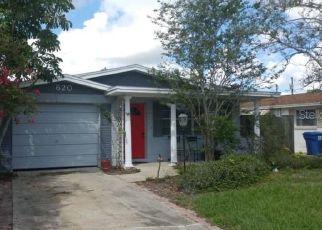 Pre Foreclosure in Saint Petersburg 33702 NORTHWEST BLVD N - Property ID: 1479613856