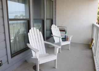 Pre Foreclosure in Panama City Beach 32413 FRONT BEACH RD - Property ID: 1479618667
