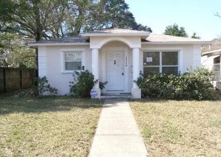 Pre Foreclosure in Saint Petersburg 33712 29TH ST S - Property ID: 1479623480