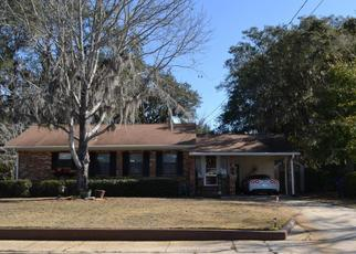 Pre Foreclosure in Panama City 32401 N HARRIS AVE - Property ID: 1479638372