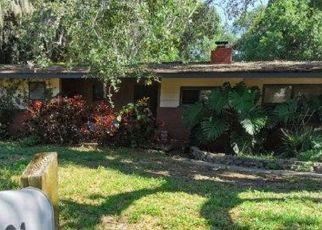 Pre Foreclosure in Nokomis 34275 BROWNS RD - Property ID: 1479645376