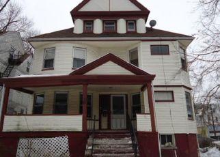Pre Foreclosure in East Orange 07018 LENOX AVE - Property ID: 1479728599