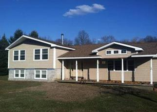 Pre Foreclosure in Lagrangeville 12540 WALSH RD - Property ID: 1479730341