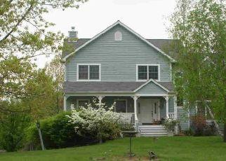 Pre Foreclosure in Fishkill 12524 WINDSOR RD - Property ID: 1479733413