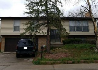 Pre Foreclosure in Denver 80239 URSULA ST - Property ID: 1479769320