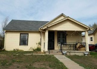 Pre Foreclosure in Denver 80219 NEWTON ST - Property ID: 1479776331