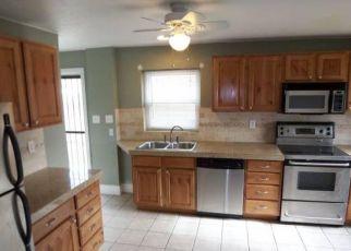 Pre Foreclosure in Denver 80205 E 27TH AVE - Property ID: 1479780267
