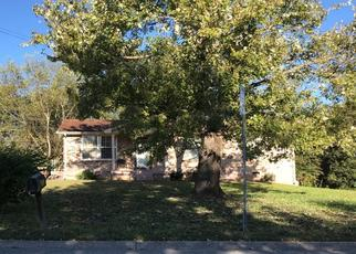 Pre Foreclosure in Antioch 37013 BART DR - Property ID: 1479812689