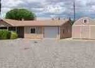 Pre Foreclosure in Delta 81416 SOUTHGATE LN - Property ID: 1479887130
