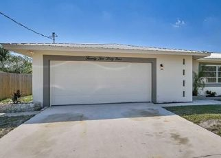 Pre Foreclosure in Naples 34116 44TH TER SW - Property ID: 1479937509