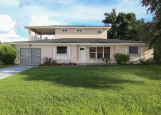 Pre Foreclosure in Port Charlotte 33980 NORTHSHORE TER - Property ID: 1479985244