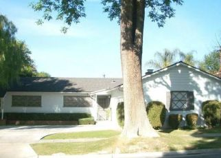 Pre Foreclosure in Riverside 92504 LAS TUNAS DR - Property ID: 1480035172