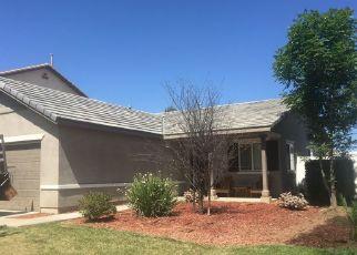 Pre Foreclosure in Perris 92571 GLORIOSA AVE - Property ID: 1480051829