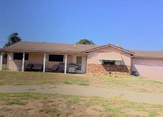 Pre Foreclosure in Nipomo 93444 PRIMAVERA LN - Property ID: 1480073724