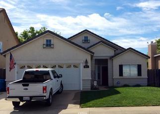 Pre Foreclosure in Yuba City 95991 MAGNOLIA DR - Property ID: 1480108765