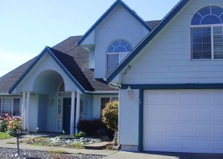 Pre Foreclosure in Crescent City 95531 VIPOND DR - Property ID: 1480121911