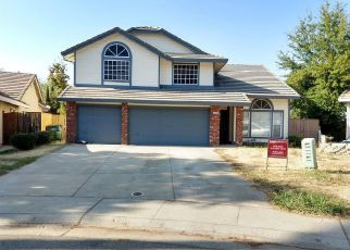 Pre Foreclosure in Antelope 95843 SPRUCE RIDGE WAY - Property ID: 1480244528