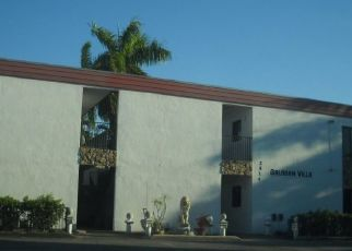 Pre Foreclosure in Hollywood 33020 TAYLOR ST - Property ID: 1480291390