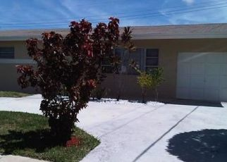 Pre Foreclosure in Fort Lauderdale 33313 NW 25TH CT - Property ID: 1480308472