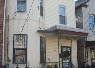 Pre Foreclosure in Bronx 10467 E 218TH ST - Property ID: 1480396960