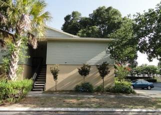 Pre Foreclosure in Brandon 33510 GOLDEN RAINTREE PL - Property ID: 1480426729