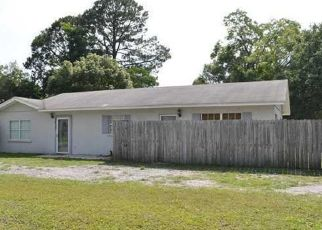 Pre Foreclosure in Panama City 32405 N EAST AVE - Property ID: 1480509954