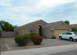 Pre Foreclosure in Goodyear 85338 W KENDALL ST - Property ID: 1480561174