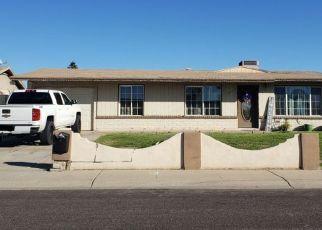 Pre Foreclosure in Phoenix 85037 N 87TH LN - Property ID: 1480566890