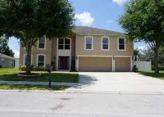 Pre Foreclosure in Auburndale 33823 EVERGREEN DR - Property ID: 1480570830