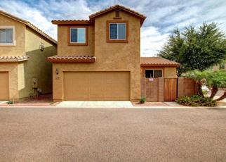 Pre Foreclosure in Laveen 85339 S 48TH GLN - Property ID: 1480700455